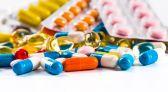 """دراسة بريطانية: اعتماد أزيثرومايسين ودوكسيسايكلين غير فعال ضد """"كوفيد-19"""" في المرحلة المبكرة"""