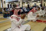 السعودية.. تراجع مستمر في وتيرة تفشي كورونا وحصيلة الإصابات تتخطى الـ325 ألفا.  #العبدلي_نيوز