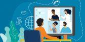 5 أسباب لاستخدام Zoom بدلًا من Google Meet لإجراء مكالمات الفيديو