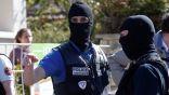 #فرنسا: القبض على 7 إيطاليين ينتمون لجماعة #الألوية_الحمراء اليسارية             #العبدلي_نيوز